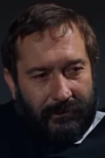 Image of Slobodan Perović