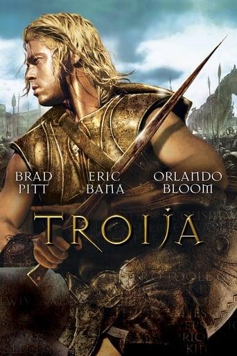 Troija