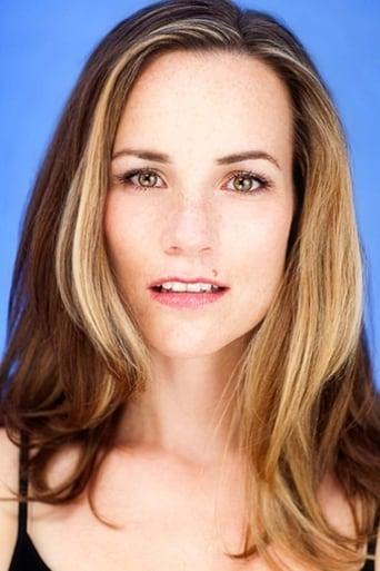 Image of Regina Taufen