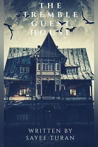 The Tremble Guest House
