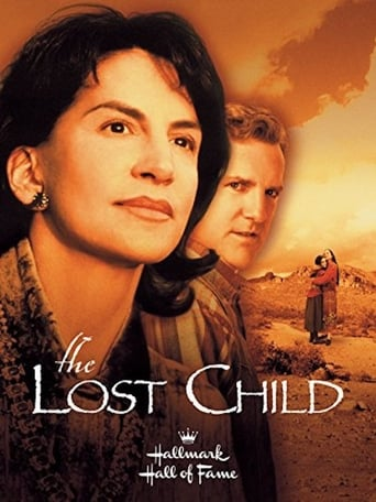 Poster of The Lost Child