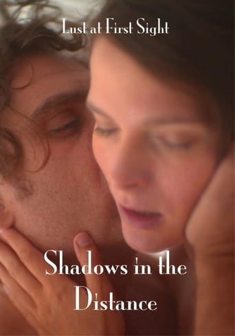 Shadows in the Distance (2015)