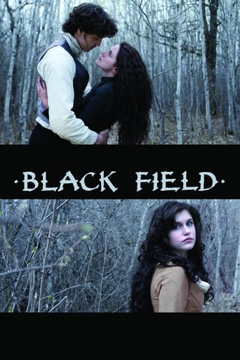 Poster of Black Field