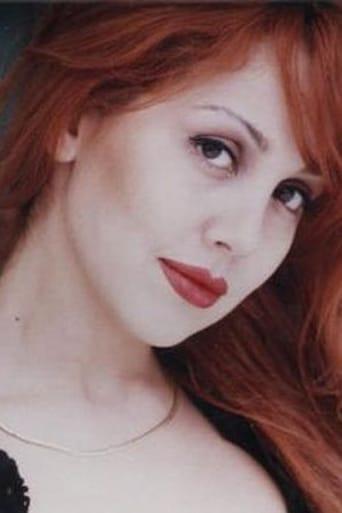 Anna galiena erika savastani giulia de gresy loredana cannata senso 2002 - 5 3