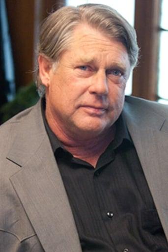 Image of Graham Beckel