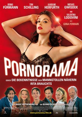 Pornorama / Pornorama (2007)