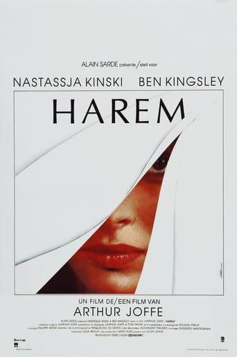 Watch Harem Free Movie Online