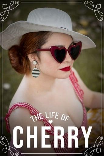 The Life of Cherry