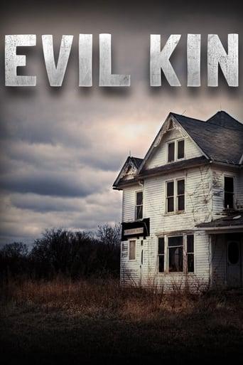 Watch Evil Kin 2013 full online free