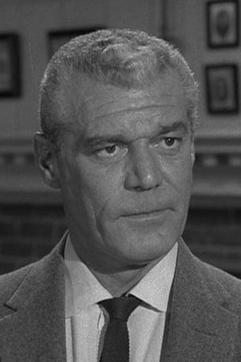 Image of Frank Gerstle