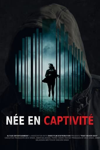 Poster of My Father, My Kidnapper