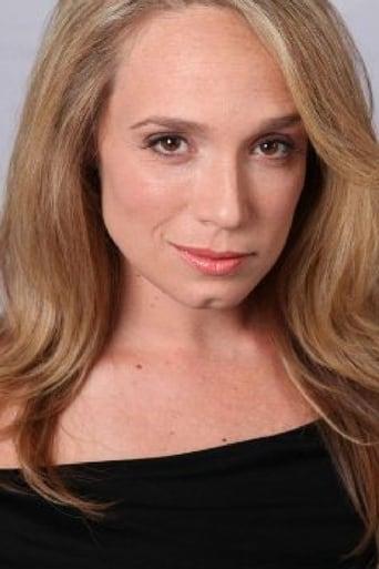 Image of Jennifer Copping Free Full Movie