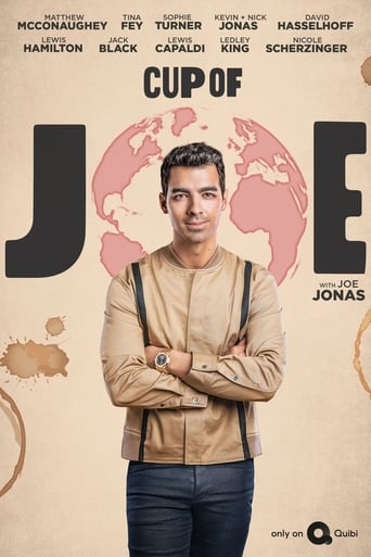 Download and Watch Cup of Joe