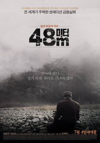 Poster of 48m