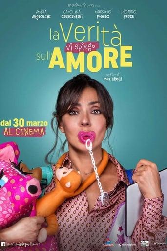film 2017 La verit�, vi spiego, sull'amore