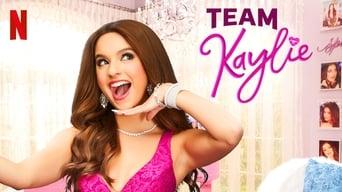 Team Kaylie (2019-2020)