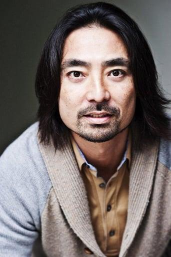 Image of Akira Koieyama