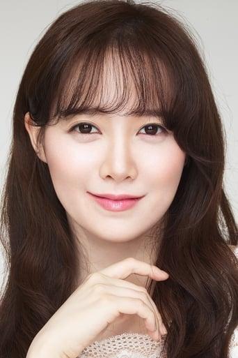 Image of Koo Hye-sun