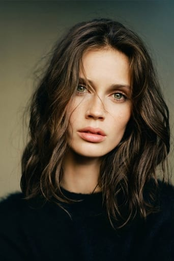 Marine Vacth Profile photo