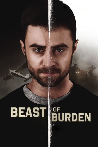 Download Legenda de Beast of Burden (2018)