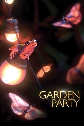 Watch Garden Party Free Movie Online