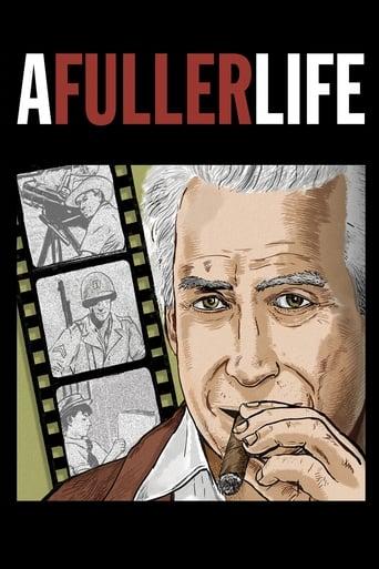 A Fuller Life