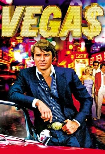 Poster of Vega$