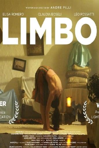 Watch Limbo Free Online Solarmovies