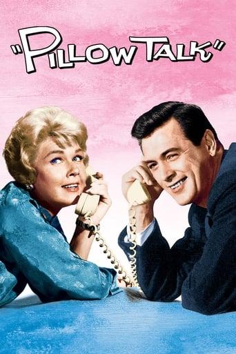 'Pillow Talk (1959)