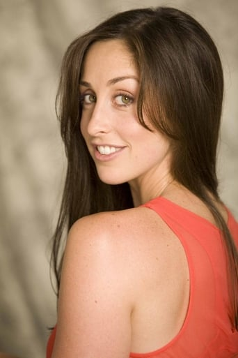 Image of Catherine Reitman