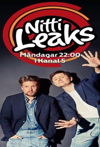 Watch Nittileaks full movie online 1337x