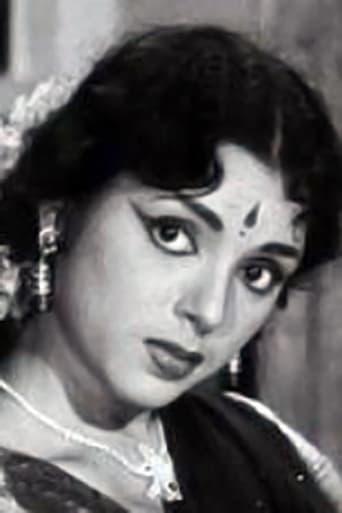 Image of L. Vijayalakshmi