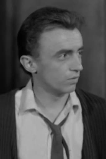 Image of Tándor Lajos