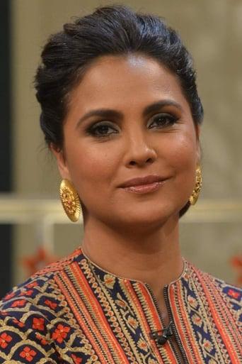 Image of Lara Dutta