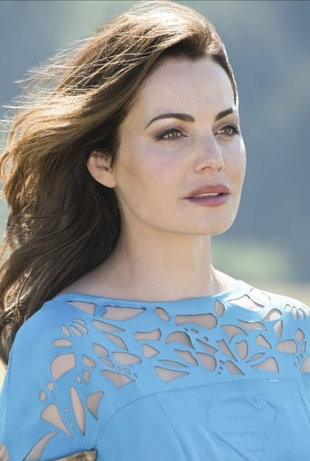 Image of Erica Durance