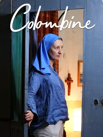 Watch Colombine Free Movie Online