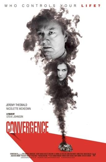 Watch Convergence Online Free Putlocker