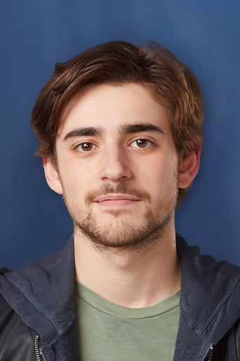 Charlie Rowe alias Ray Williams