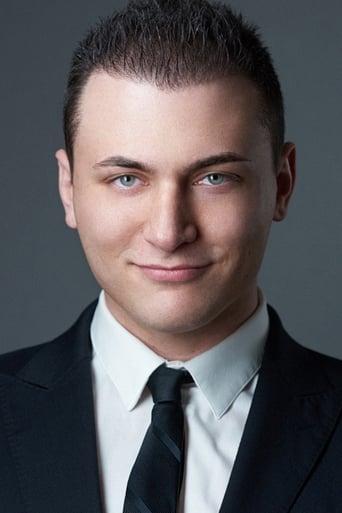 Krzysztof  Mardula Profile photo