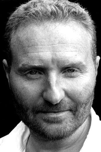 Image of Phil McKee