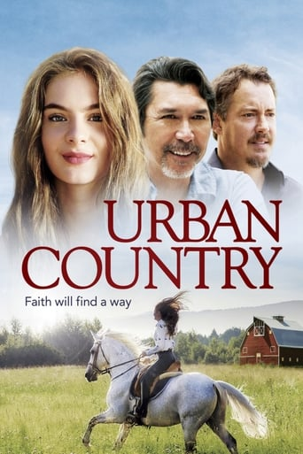 Watch Urban Country Online Free in HD