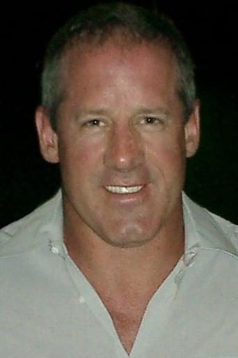 Brian Smyj