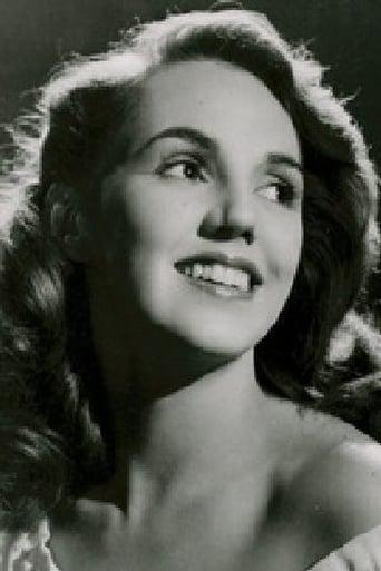 Image of Carol Raye