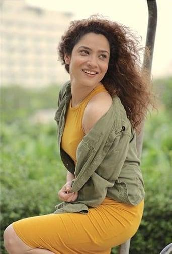 Image of Ankita Lokhande