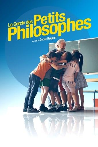 Film Le Cercle des petits philosophes streaming VF gratuit complet
