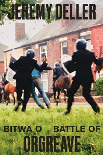 Watch The Battle of Orgreave full movie downlaod openload movies