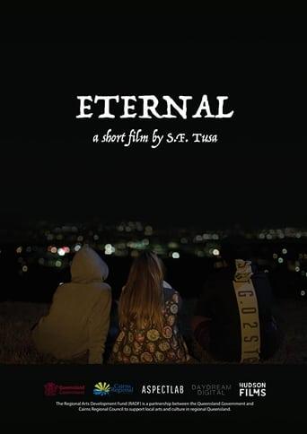 Poster of Eternal