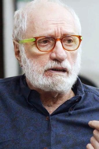 Image of Paulo César Peréio