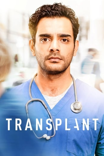 Watch Transplant Online Free in HD