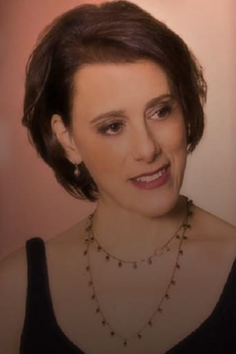 Judy Kuhn alias Pocahontas (singing voice)